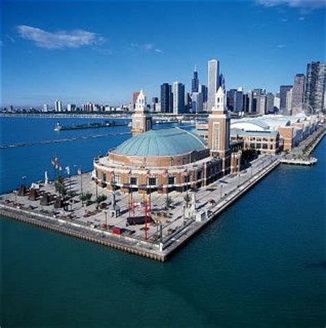 Chicago Mba Visit Cus by 11 Best Images About Navy Pier Chicago On