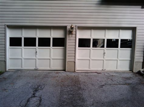 Build Your Own Interior Door Surprising Build Your Own Interior Door Build Your Own Garage Door Home Interior Plans Ideas