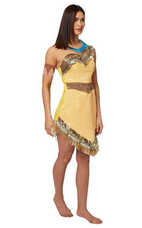 Dress Mega D pocahontas costume letter quot p quot costumes mega