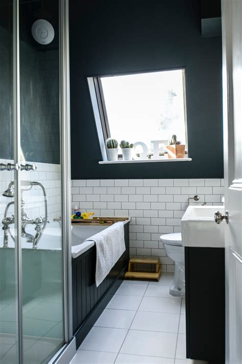 what helps to go to the bathroom 71 cool black and white bathroom design ideas digsdigs