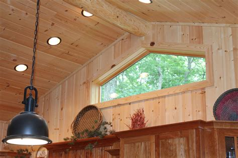 wood paneling ceiling tongue groove tongue groove paneling overview kwaterski bros wood
