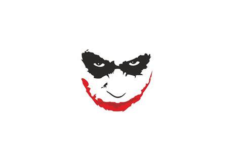 cartoon joker wallpaper download joker hd wallpapers 1080p 80 images