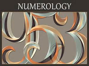 number meaning numerology numbers and meanings numerology