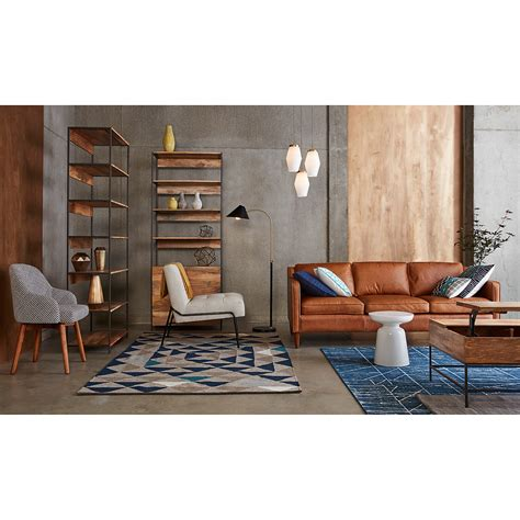 west elm hamilton hamilton sofa west elm rs gold sofa