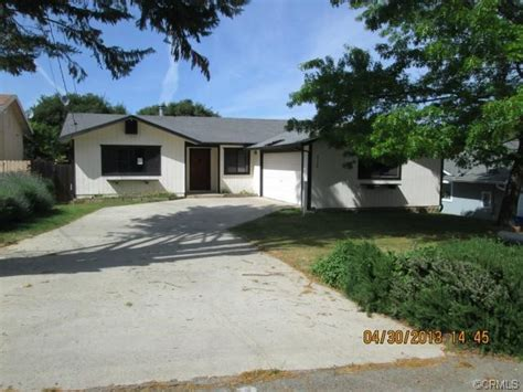 9328 chippewa trl kelseyville california 95451