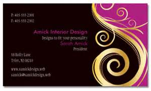 Vista Print Templates Business Cards by Business Cards Make Your Own Custom Cards Vistaprint