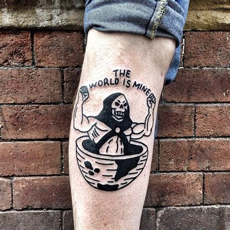 eterno tattoo nomad instagram eterno tattoo nomad mundo flaneur