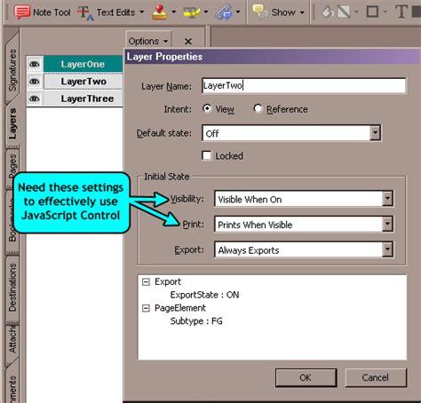 javascript tutorial adobe how to code adobe javascript how to code pdf javascript