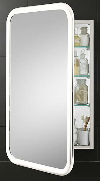 restoration hardware astoria medicine cabinet master ensuite design board so much better with age