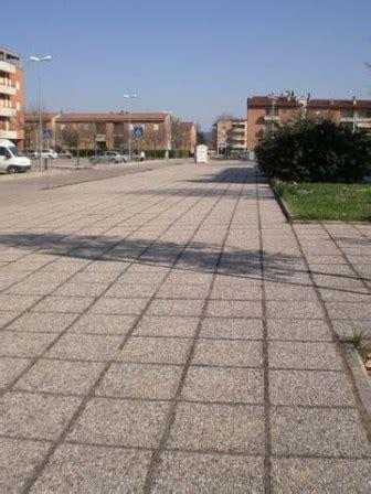 marmittone pavimento pavimento per esterni cm 40 x 40 icem s r l