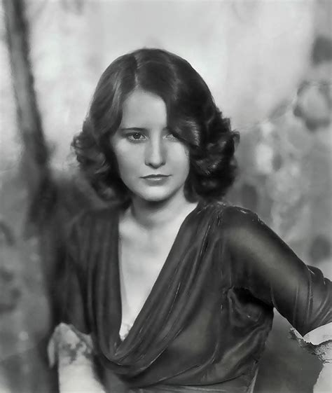 biography of film stars classic hollywood from a to z b is for barbara stanwyck