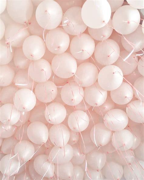 pink balloon wallpaper the 25 best pink balloons ideas on pinterest pink