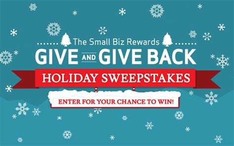 verizon s give and give back caign rewards small - Verizon Wireless Rewards Sweepstakes