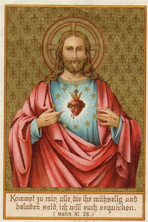 catholic on pinterest 219 pins most sacred heart of jesus have mercy on us dominus