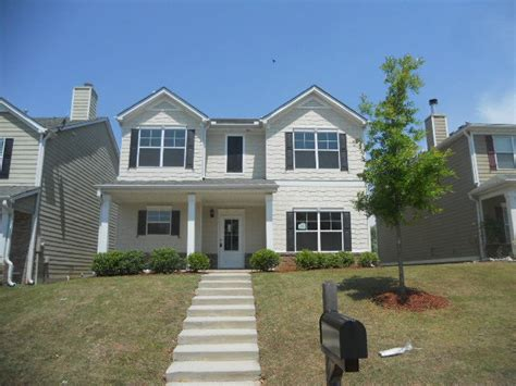 158 stillwood dr newnan 30265 bank foreclosure