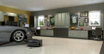 garage designers closet factory introduces new and innovative custom garage