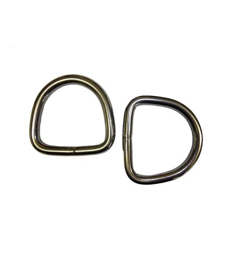 area code to ring us from uk s s welded d ring hydrotech scuba equipment airgun