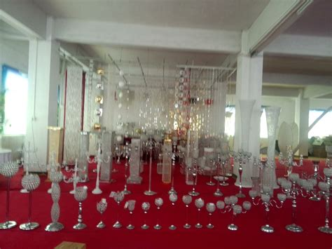collections of indian wedding decorations for sale