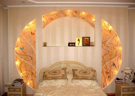 impressive stained glass home depot decorating ideas 25 modern ideas to use stained glass designs for home