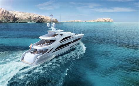 yacht wallpaper 4k download wallpapers heesen project maia superyacht 4k
