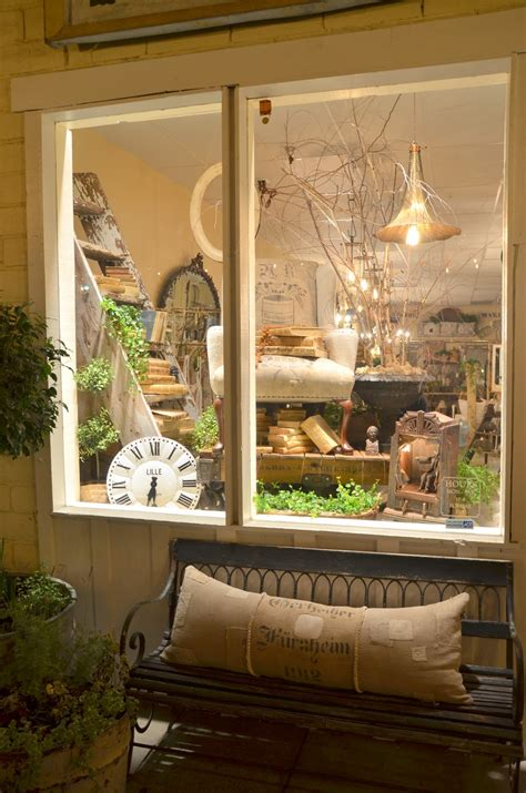 in our window books a beautiful mess antiques blanc book pre order