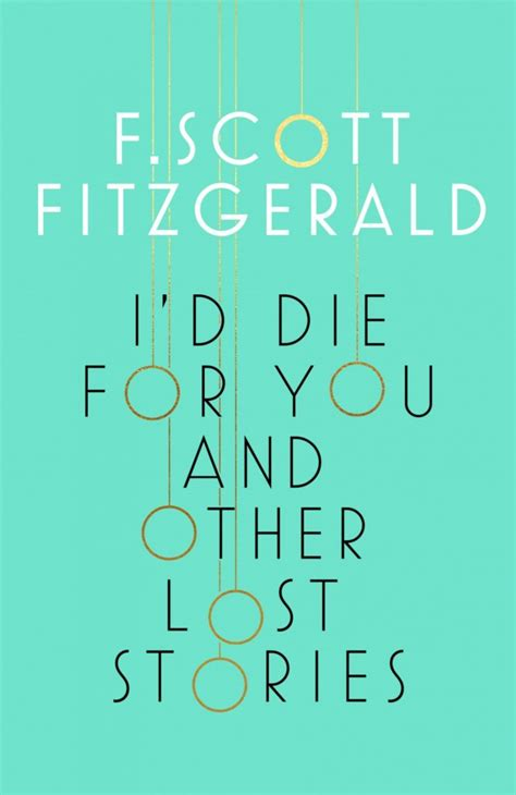 id die for you 1471164705 book covers of note may 2017 the casual optimist