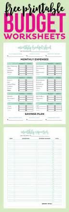 best budget sheets teen budget worksheet thebridgesummit co