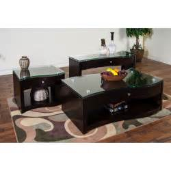 Furniture living room furniture coffee table sets sunny designs
