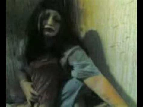 phobia house mind control phobia haunted house youtube