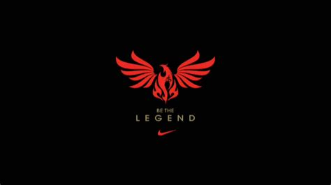 The Legend be the legend legend of on no