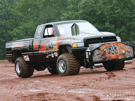 mud truck wallpaper image gallery mudding wallpaper