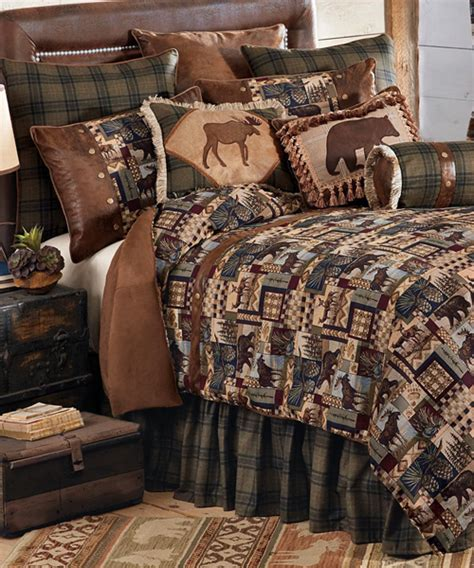 navajo comforter sets croscill navajo bedding collection interesting california