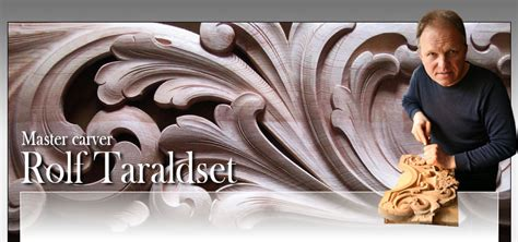Pictures For A Dining Room Wall by Photo Gallery Master Carver Rolf Taraldset