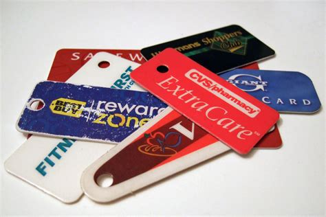 make loyalty cards make your loyalty card into an app