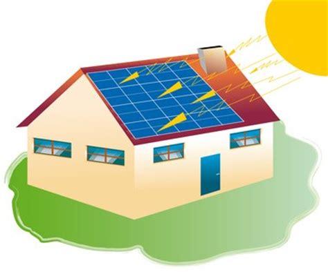 chod elektr 225 rny v čr sol 225 rn 237 elektr 225 rna fotovoltaick 233
