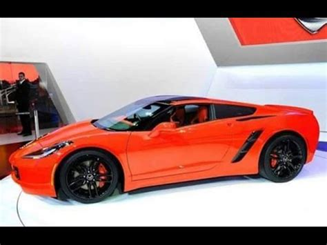 2017 Corvette Zora Zr1 Price by 2017 Chevrolet Corvette Zora Zr1 Review And Price Cars