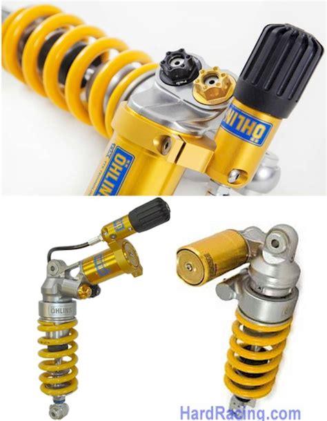 Shock Mio Merk Ohlins ohlins shocks ohlins ttx shock best service and low prices