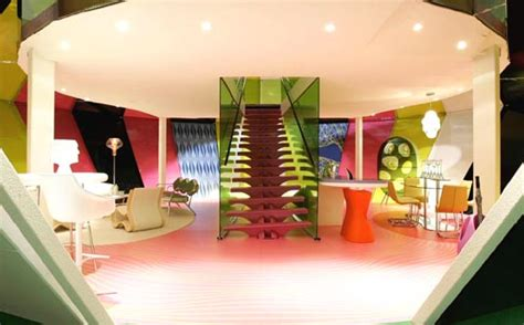 karim rashid interior design 1000 images about karim rashid on pinterest colorful