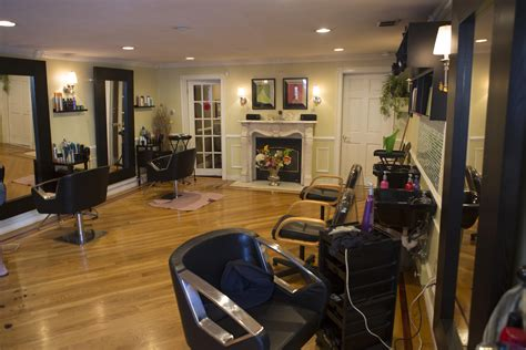 best hair salon in the boston area boston a list impulse hair salon boston ma groupon