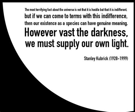 stanley kubrick quotes image quotes at relatably com kubrick quotes image quotes at relatably com