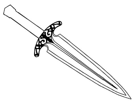 pocket knife coloring pages knife tattoo coloring coloring pages