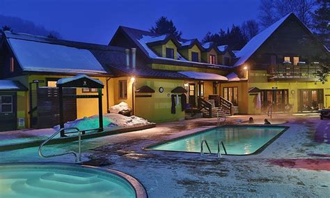 bagno spa bagni spa station sant 233 shore of montreal deal of