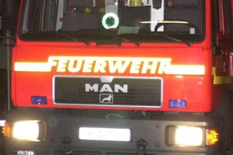 Polizei Sticker Heilbronn by Br 228 Nde Brand Verursacht Millionenschaden In Kaufland