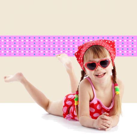 cenefas infantiles adhesivas cenefas infantiles y juveniles para decoraci 243 n de paredes
