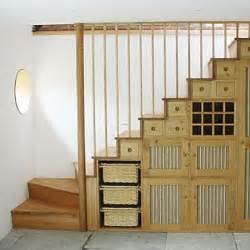 understairs storage pretty suspended bedroom for the small area under stairs