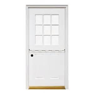 Prehung Exterior Doors With Door Tips When Buying Quality Prehung Exterior Doors Interior