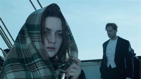 film titanic zdarma titanic 1997 onlinefilmy net sleduj filmy online