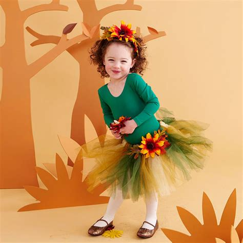 easy to make kids halloween costumes