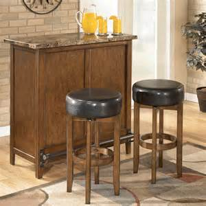 Small Home Bar Furniture Small Home Bar Furniture Theo Contemporary Small Bar