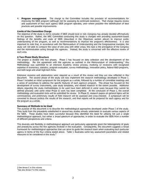 trainingvision net business documents executive summary